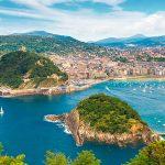 camping-abaya-hendaye-pays-basque-60921